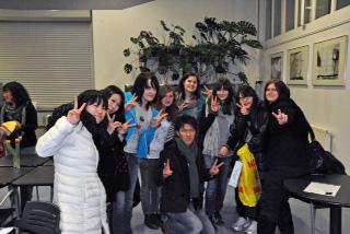 http://www.sundaigakuen.ac.jp/blog/school_trip/upload_images/3-1.jpg