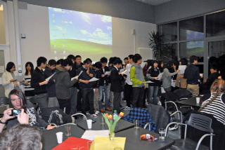 http://www.sundaigakuen.ac.jp/blog/school_trip/upload_images/3-2.jpg