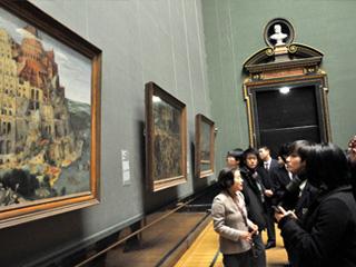 http://www.sundaigakuen.ac.jp/blog/school_trip/upload_images/5-1.jpg