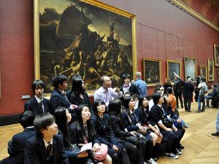 http://www.sundaigakuen.ac.jp/blog/school_trip/upload_images/6-2.jpg