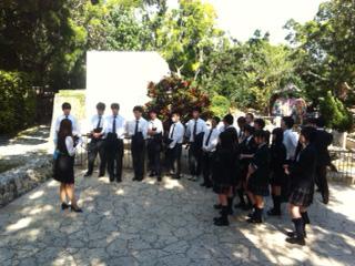 http://www.sundaigakuen.ac.jp/blog/school_trip/upload_images/kn1-2.jpg