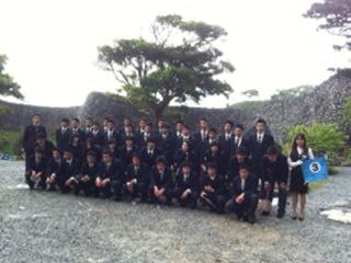 http://www.sundaigakuen.ac.jp/blog/school_trip/upload_images/kn3-1.jpg