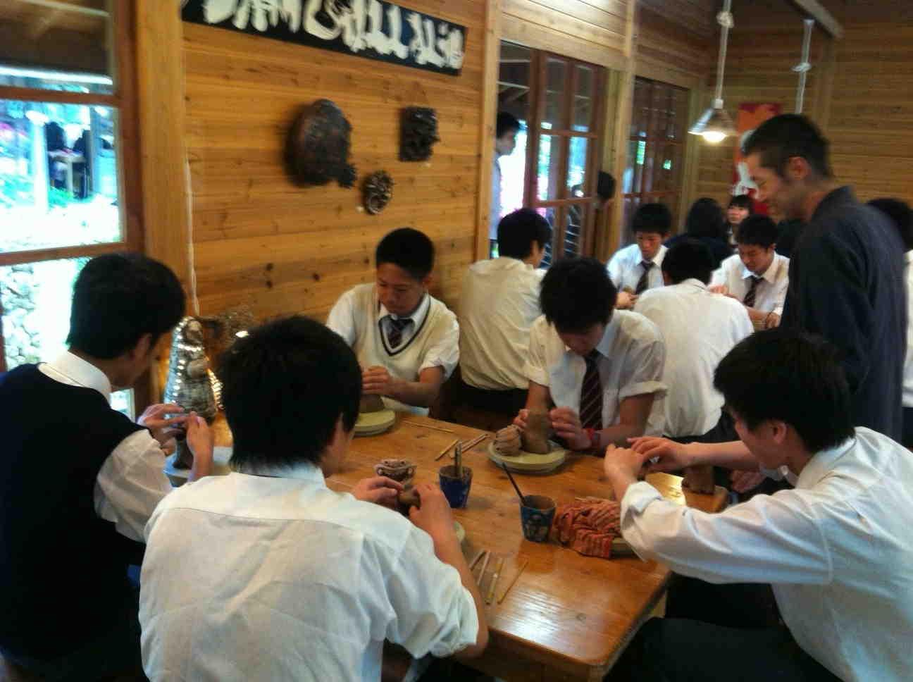 http://www.sundaigakuen.ac.jp/blog/school_trip/upload_images/kn5-2.jpg