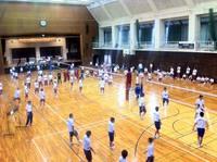 H24バレーボール大会.jpg