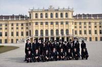 シェーンブルン宮殿2.jpg