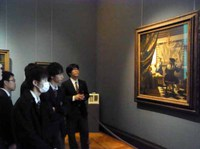 美術史美術館2.jpg