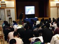 okinawa1-2.jpg