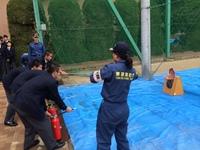 防災訓練写真2.JPG