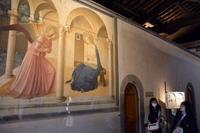 サン・マルコ修道院.jpg