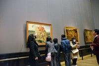 美術史美術館㈪-2.jpg