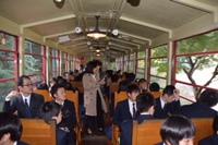 平成29中3修旅5-1.JPG