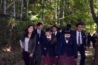平成29中3修旅5-2.JPG