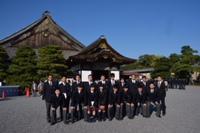 平成29中3修旅5-4-1.JPG