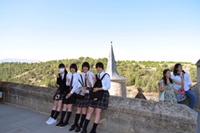 H30サマースクール画像セゴビア1.png