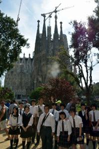 H30サマースクール画像バルセロナ2.png