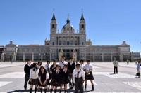 H30サマースクール画像マドリード王宮2.png