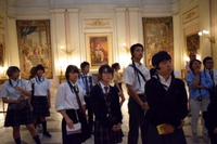 H30サマースクール画像マドリード王宮3.png