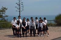 H30サマースクール画像モンセラ3.png