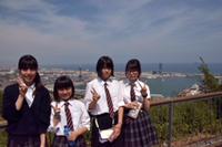 H30サマースクール画像モンセラ5.jpg