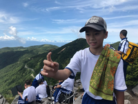 H30林間学校3-2.png