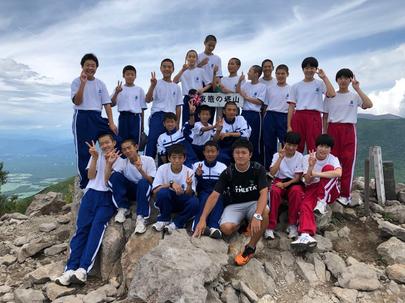 H30林間学校3-3.png