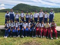 H30林間学校3-4.png