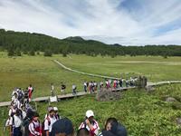 H30林間学校3-5.png