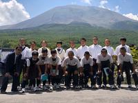 H30林間学校4-3.png