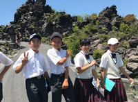 H30林間学校4-4.png