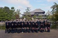 H30修学旅行3日目 ⑤.JPG
