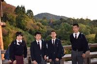 H30修学旅行3日目 ⑫.JPG