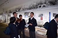H30中学修学旅行1日目5.JPG