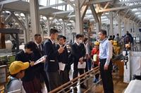 H30修学旅行2日目③.JPG