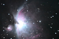 M42オリオン大星雲.JPG