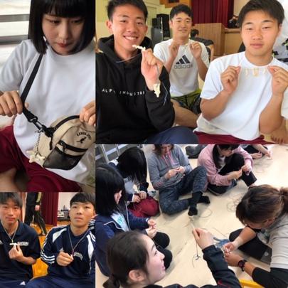 国内修学旅行4-4.jpg