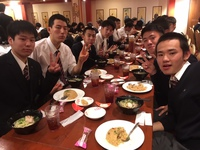 H30国内修学旅行1-3.JPG