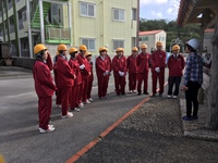 H30国内修学旅行1-5.JPG