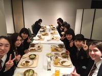H30国内修学旅行1-8.JPG
