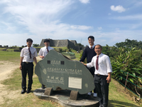 H30国内修学旅行3-1.png