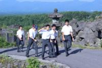 2019_林間学校_1-7.png