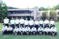 2019_林間学校_1-8.png