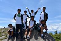2019_林間学校_2-1.png