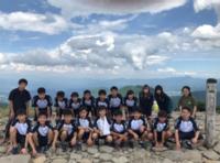 2019_林間学校_2-3.png