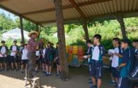 2019_林間学校_2-4.png
