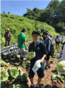 2019_林間学校_2-6.png