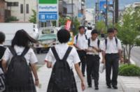 2019_林間学校_3-6.png