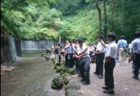 2019_林間学校_4-2.png