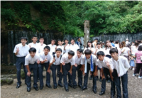 2019_林間学校_4-3.png