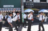 2019_林間学校_4-4.png