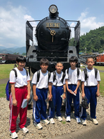 2019_林間学校02.png